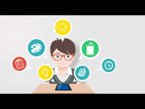 Online Learning Solution