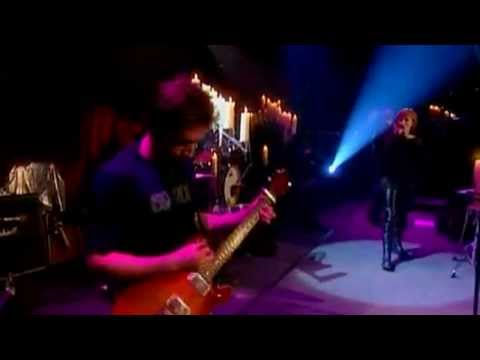 The Cranberries Live At Vicar Street Full Concert