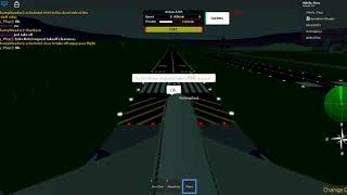 Roblox Real Plane Physics Apphackzonecom - roblox pilot training flight simulator roblox hack easy