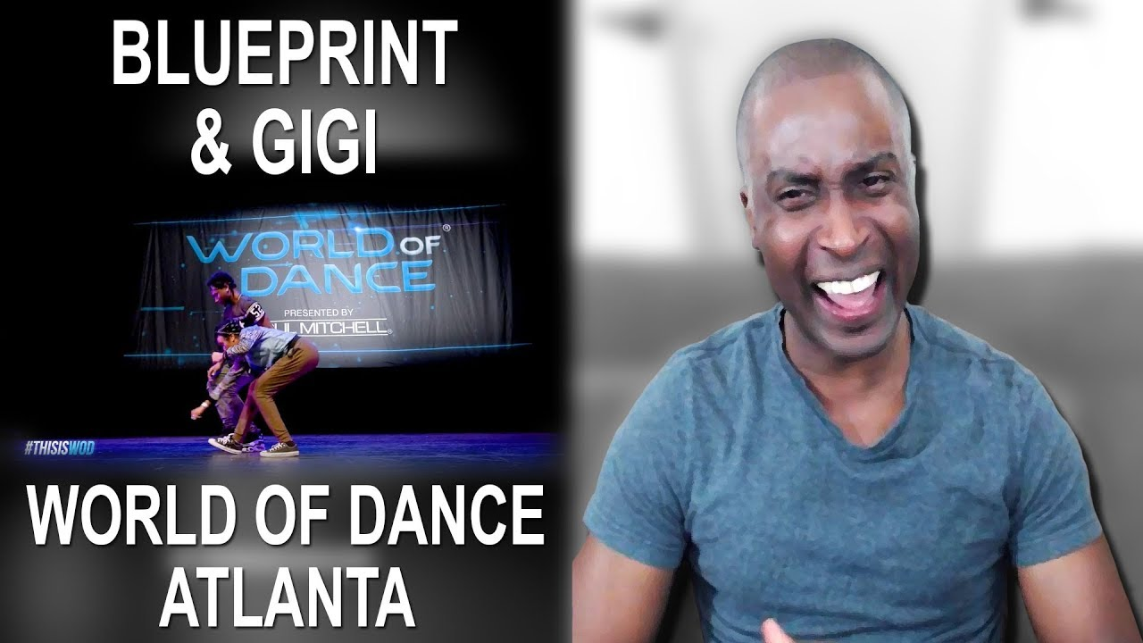 Bluprint gigi frontrow world of dance atlanta 2017 reaction bluprint gigi frontrow world of dance atlanta 2017 reaction malvernweather Choice Image