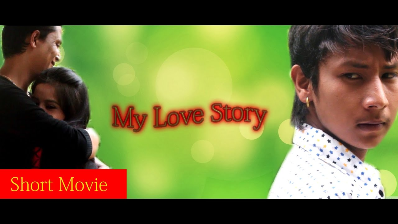 Short movie sad love story indonesia