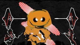 Goblin From Mars - Apollo 69 BOMBAS!!!