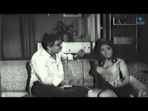 Veettukku Vandha Marumagal Movie Part -10