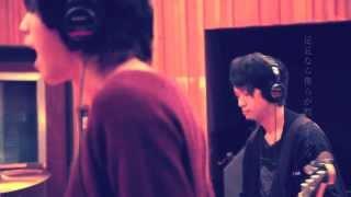 SUPER BEAVER『あなた』MV(Full)