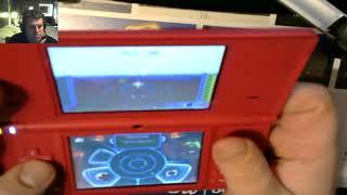 MechAssault Phantom War Multiplayer