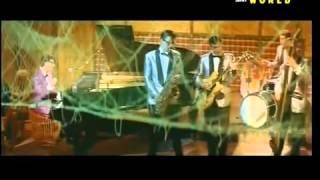 Peppino di Capri e i suoi Rockers - Parlami d