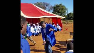 Download lagu UAAC HA MASHAU TSHISIMANI under Bishop M.J. MURAVHA