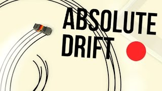 BECOME A DRIFT MASTER | Absolute Drift #1
