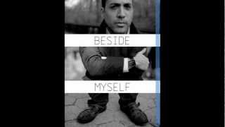 Beside Myself: An interactive novel for the iPad