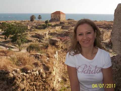 Travel to Lebanon