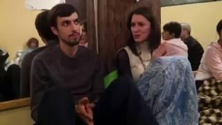 Тантрический секс в Харькове. Отзывы