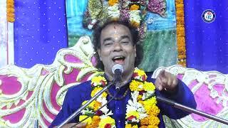Odia Prabachana | ଓଡ଼ିଆ ପ୍ରବଚନ | ପ୍ରବକ୍ତା ଶ୍ରୀଯୁକ୍ତ ଜିତୁ ଦାସ | Pabitra Paree