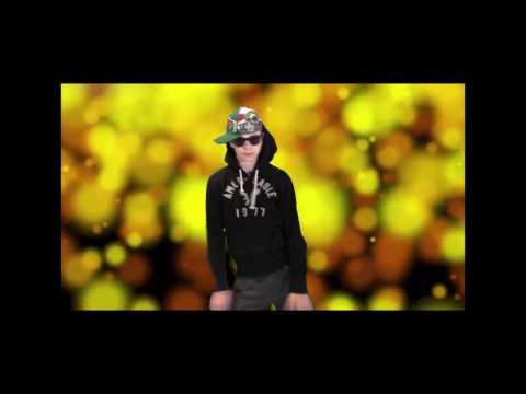 Pump Up the Jam   Music Video Tyler Hansen