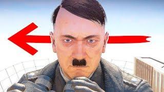 スナイパー始めました - Sniper Elite 4  実況プレイ thumbnail