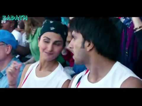 Ude Dil Befikre   Full Video Song  ...