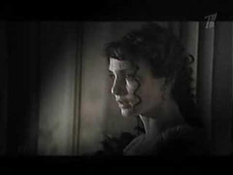 "soundtrack. novela ""Adutanti lubvi"" (Aide-de-camp of love)"