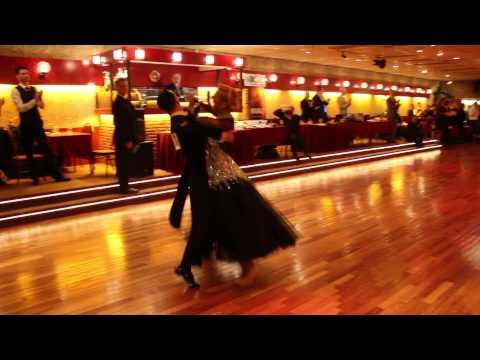 WDC NVAD 2015 DPL Profs Ballroom Ronde 2 - QS