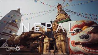 quotgrenzenlos-die-welt-entdeckenquot-in-nepal