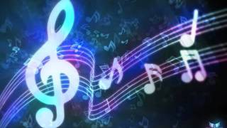 RnB Bhangra Instrumental