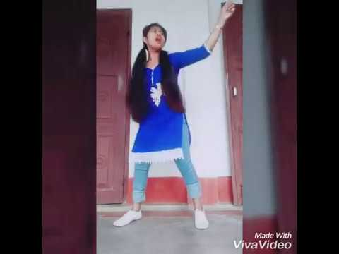 MY NeW Video || breakup song