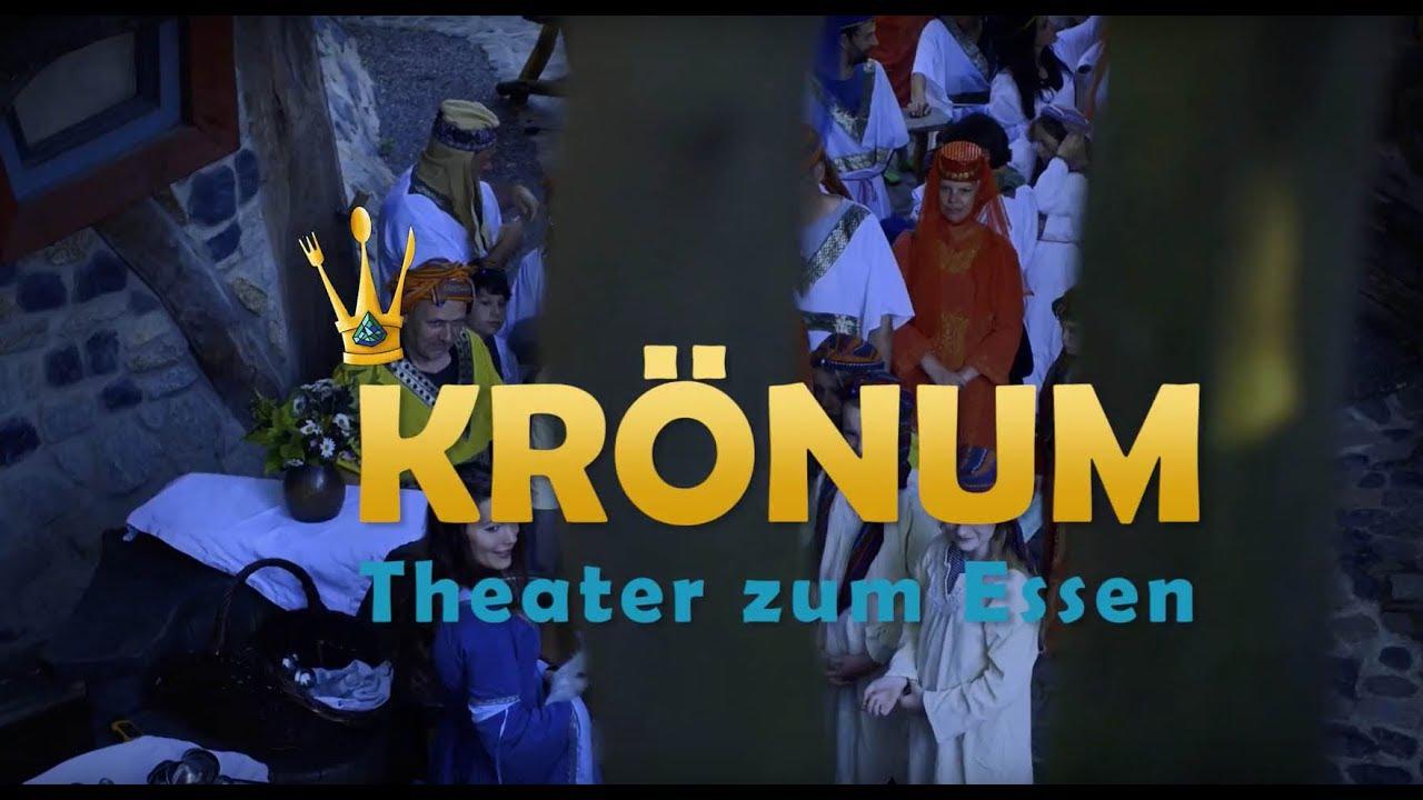 Krone Theater