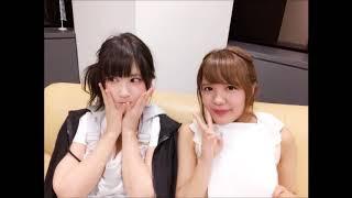 2017年8月18日配信回 https://hibiki-radio.jp/description/moriya_radi...