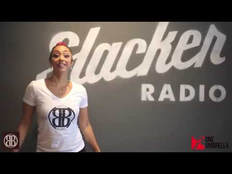BettyBlanco Slacker Radio Mp3