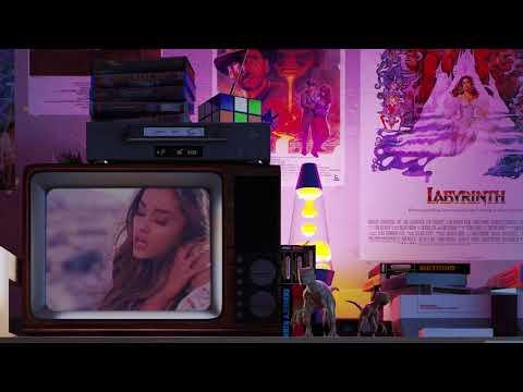 Ariana Grande - Into You (KENRYU Remix)