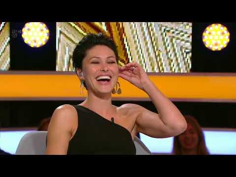 Celebrity Big Brother UK S20E25 Live Final 2017