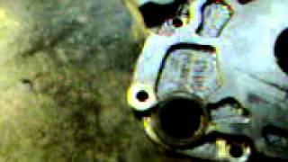 видео Ваз 2112: когда нужна замена масляного насоса