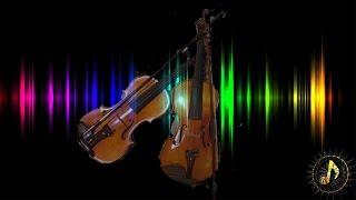 Horror Increasing Violin Suspense Sound Effect