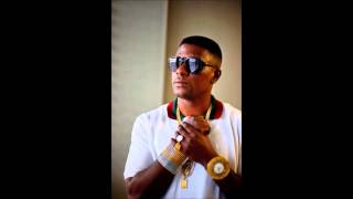 Lil Boosie- Lifestyle (G-Mix 2014) thumbnail