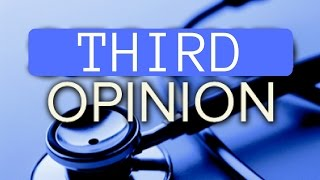Beyond A Second Opinion With Cancer Diagnosis