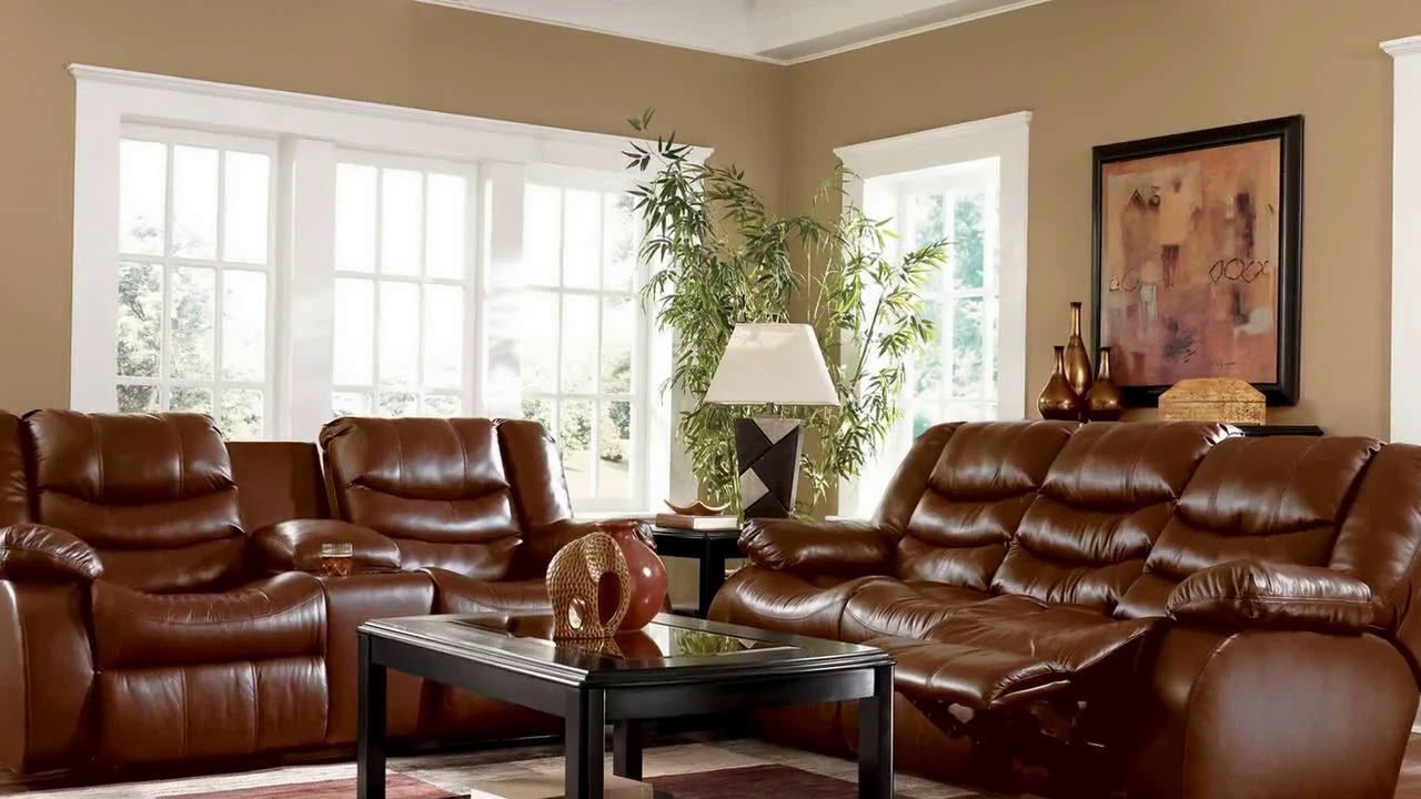 50 Tan Living Room Ideas Youtube