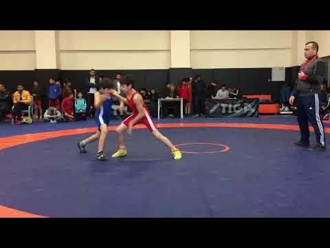www.gaphaberleri.com AK Evler'de eğtim gören sporcular,yarışmaya damga vurdu