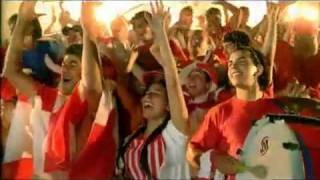 world cup 2014 song