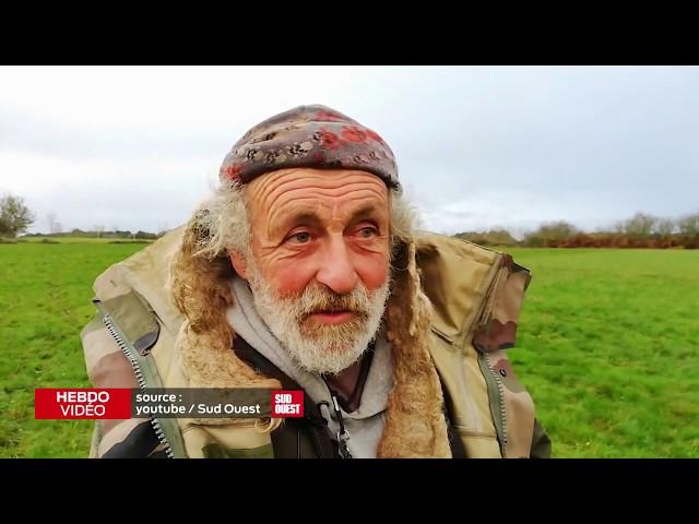 Hebdo Vidéo   Vendredi 22 Novembre