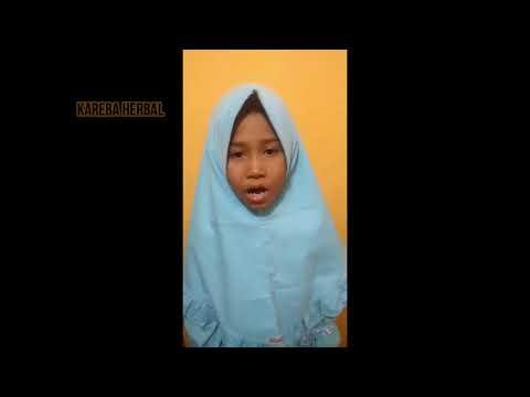 viral-!-suara-merdu-anak-kecil-mengaji-al-quran