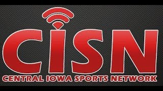 CIML Varsity Baseball Dowling Catholic vs Waukee