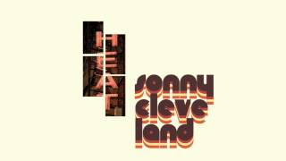 Our World Official Audio Sonny Cleveland