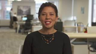 My Story: Sandra Odendahl | Outburst