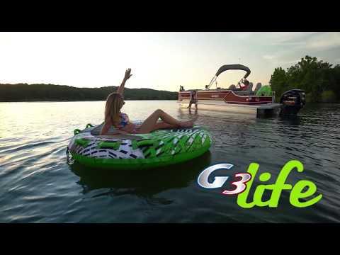 G3 Boats 2018 G3 Life