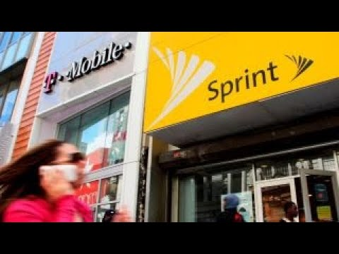 Brother Wease - Sprint, T-Mobile Proposed Merger Could Bring 1,000 Jobs to Rochester