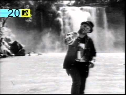 Dr.Alban - Hello Africa