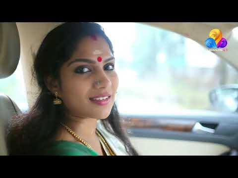 Download #Seetha#Flowers TV#Indran&Seetha#Hits❤653
