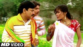 Repeat youtube video Aadha Dehati Aadha Sehri Hamra [ New Bhojpuri Video Song ] Assi Ke Speed Se Hilaveli