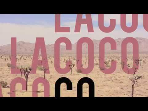 マギー LACOCO CM スチル画像。CM動画を再生できます。