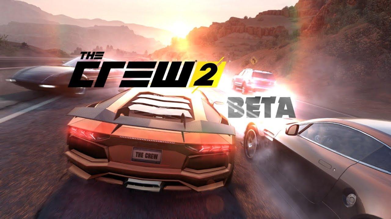 beta the crew 2