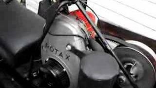 bombardier rotax 299cc