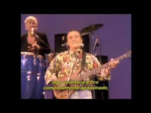 Tears For Fears - Head Over Heels - Legendado (1990)